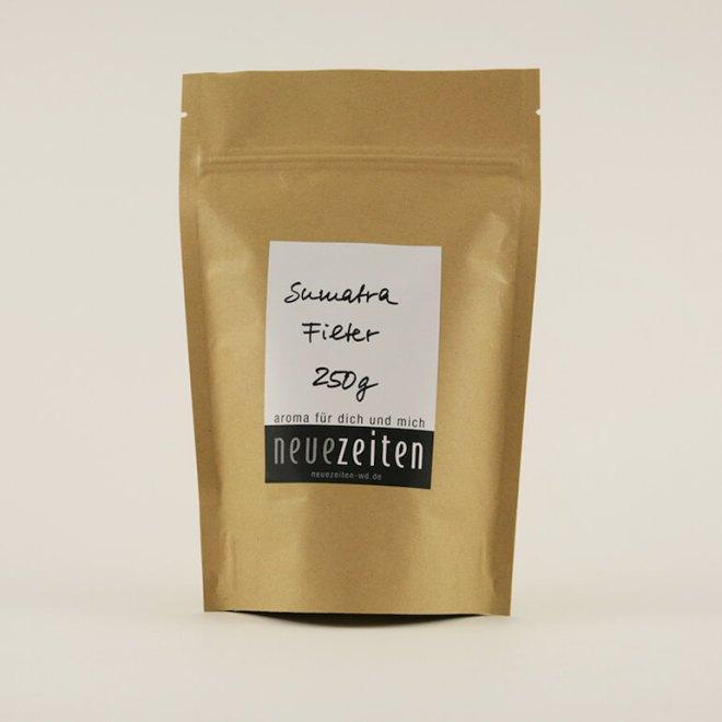 Produktbild Sumatra Filter
