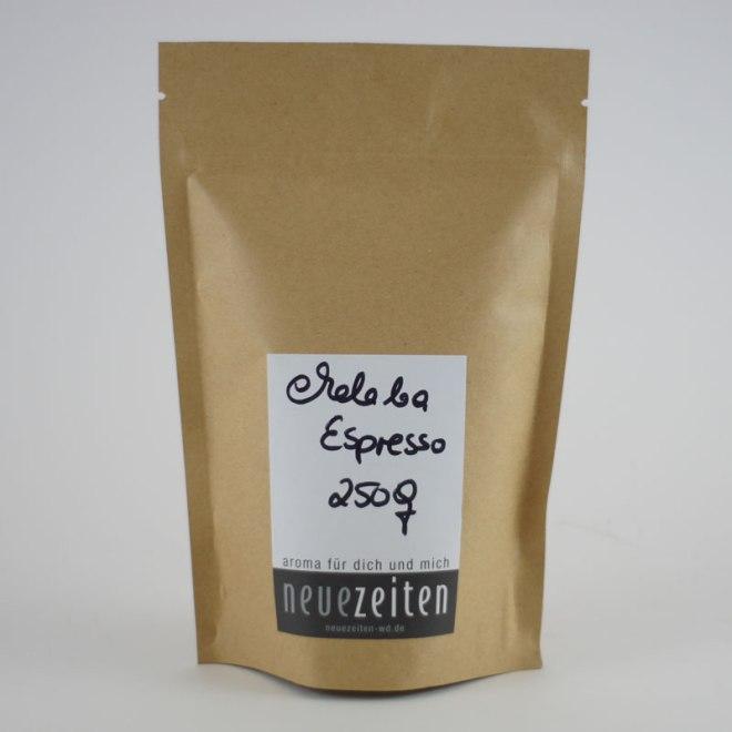 Produktbild Malabar Espresso