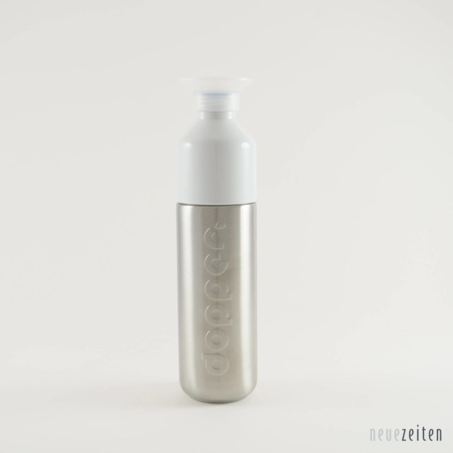 Produktbild Dopper Stahl mini