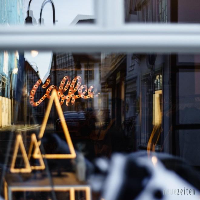 Beitragsbild Lokalen Röstereien - coffee Wiedenbrück