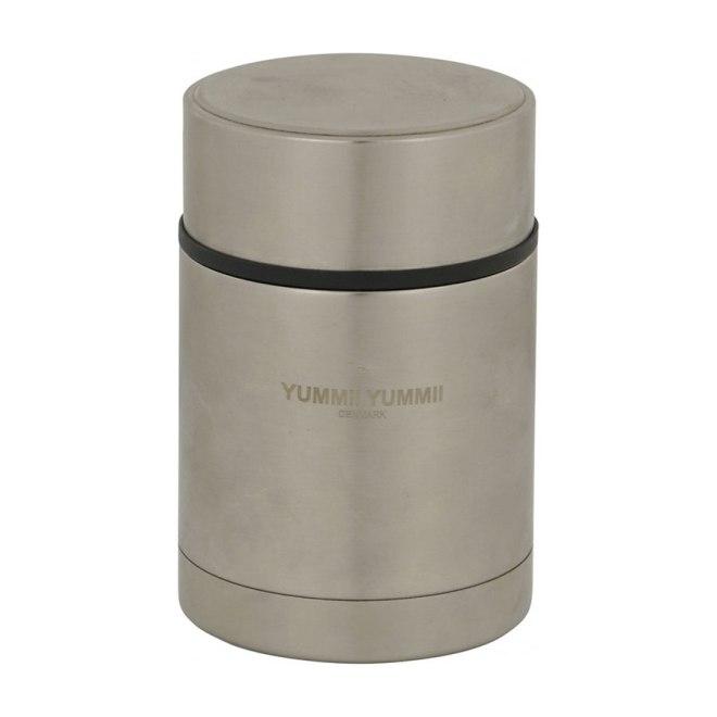 Thermobox medium