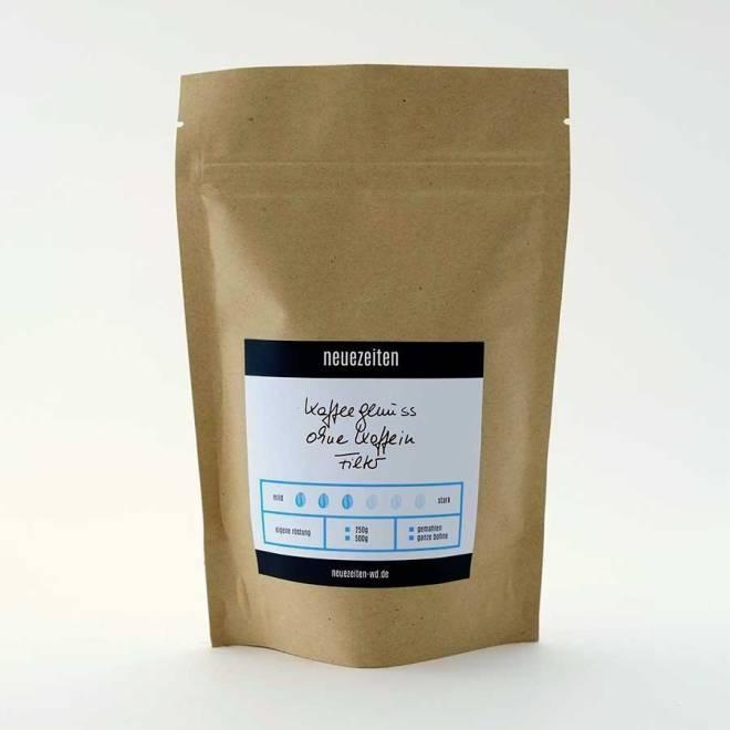 Filterkaffee-ohne-Koffein