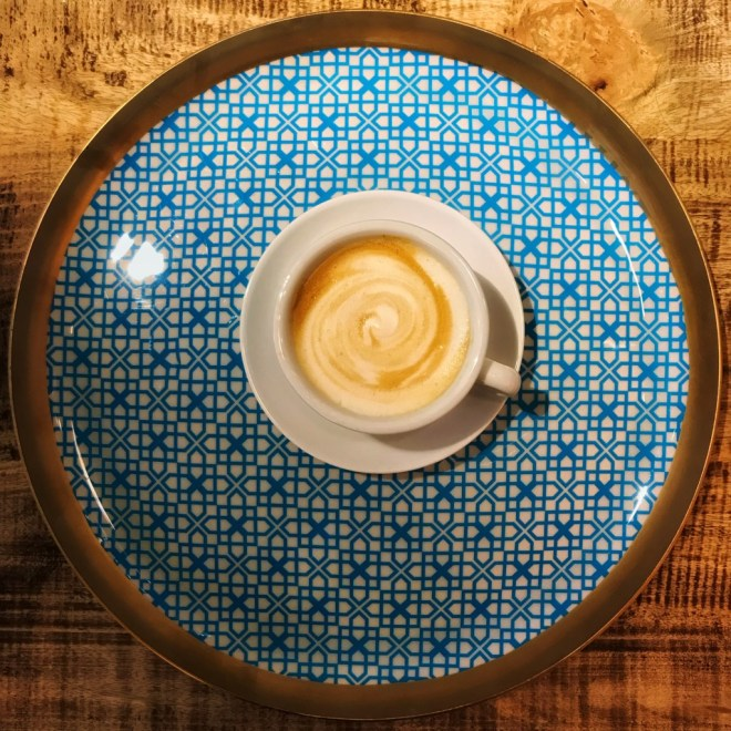 Cappuccino-mit-Mandelmilch