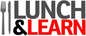 Lunch & Learn Appointment NeuFenster Windows and Doors