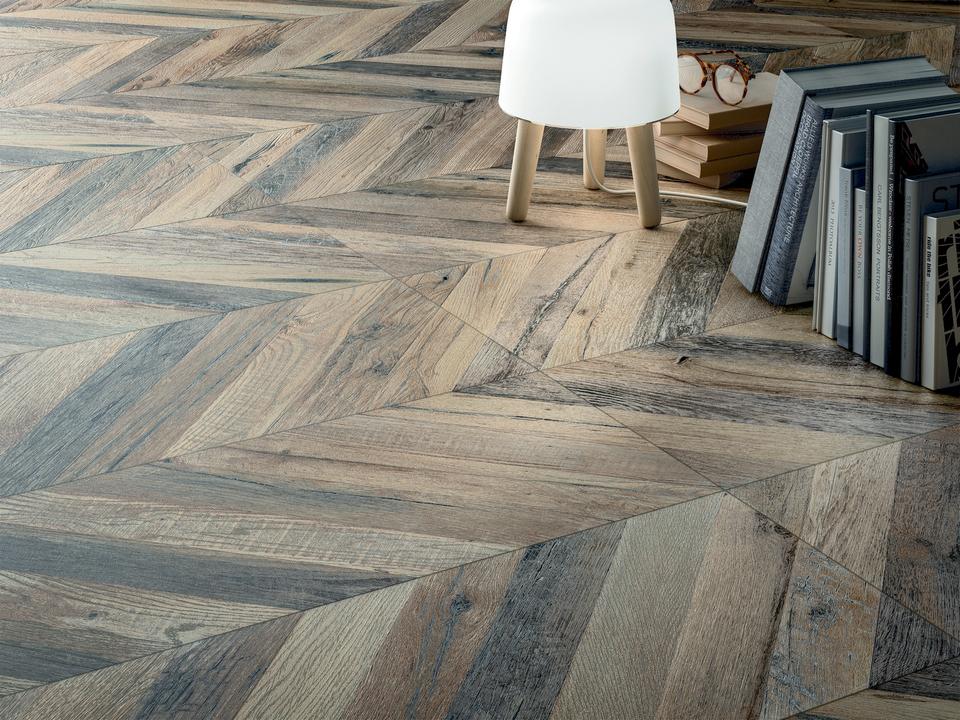 gallery of ceramic tiles chevron 5