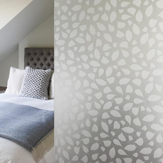Textured Glass - Pilkington Texture