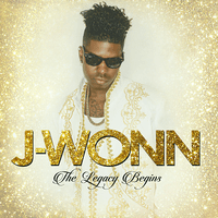 J-Wonn – 24/7