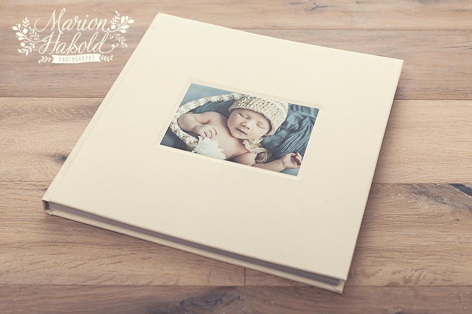 Fotobuch-byMarionHassold-03