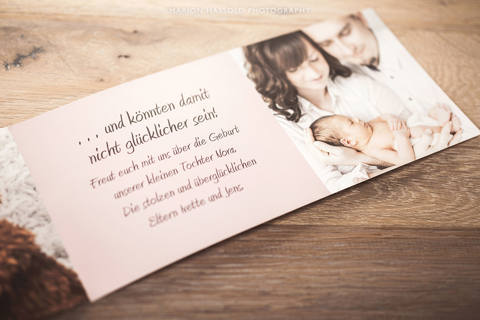 Neugeborenenfotografie-HarionHassold-2783-Retuschiert Kopie