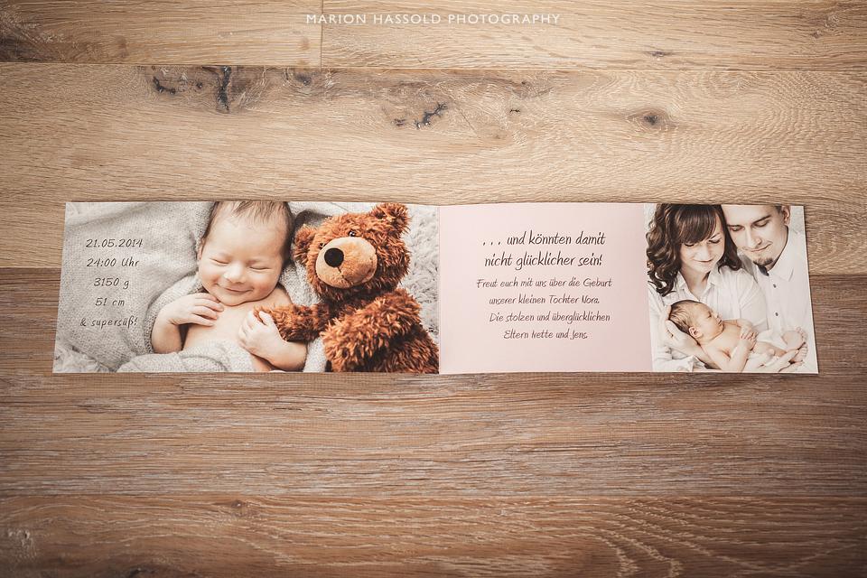 Neugeborenenfotografie-HarionHassold-2788-Retuschiert Kopie