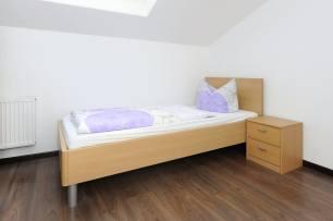 Zweites-Schlafzimmer1