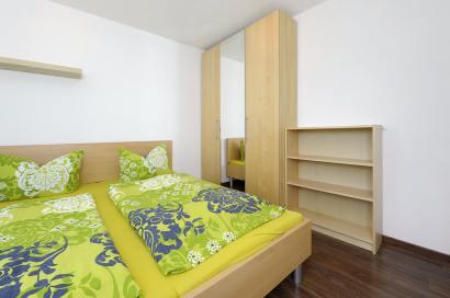 Zweites-Schlafzimmer