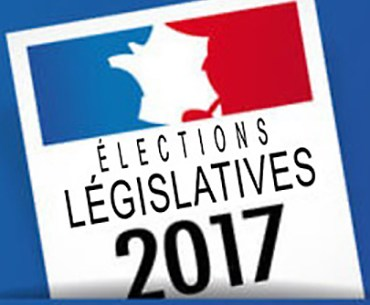 Législatives Neuilly en thelle Oise