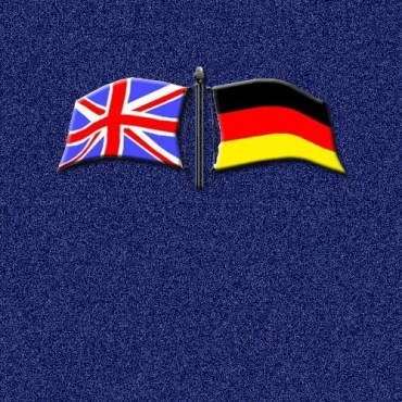 Cours anglais – allemand