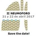 ii-neumoforo-save-the-date