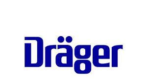 drager - logo