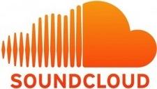Soundcloud wird Werbung einführen
