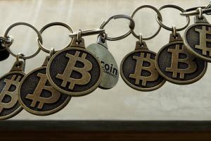 Immer mehr Banken folgen dem Lockruf der Blockchain