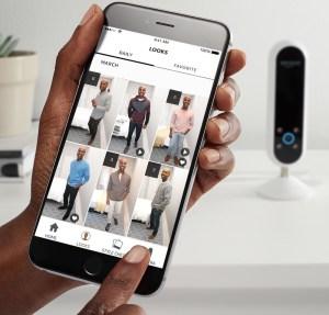 Was Voicefirst-Geräte wie Amazon Echo Look ermöglichen und was nicht