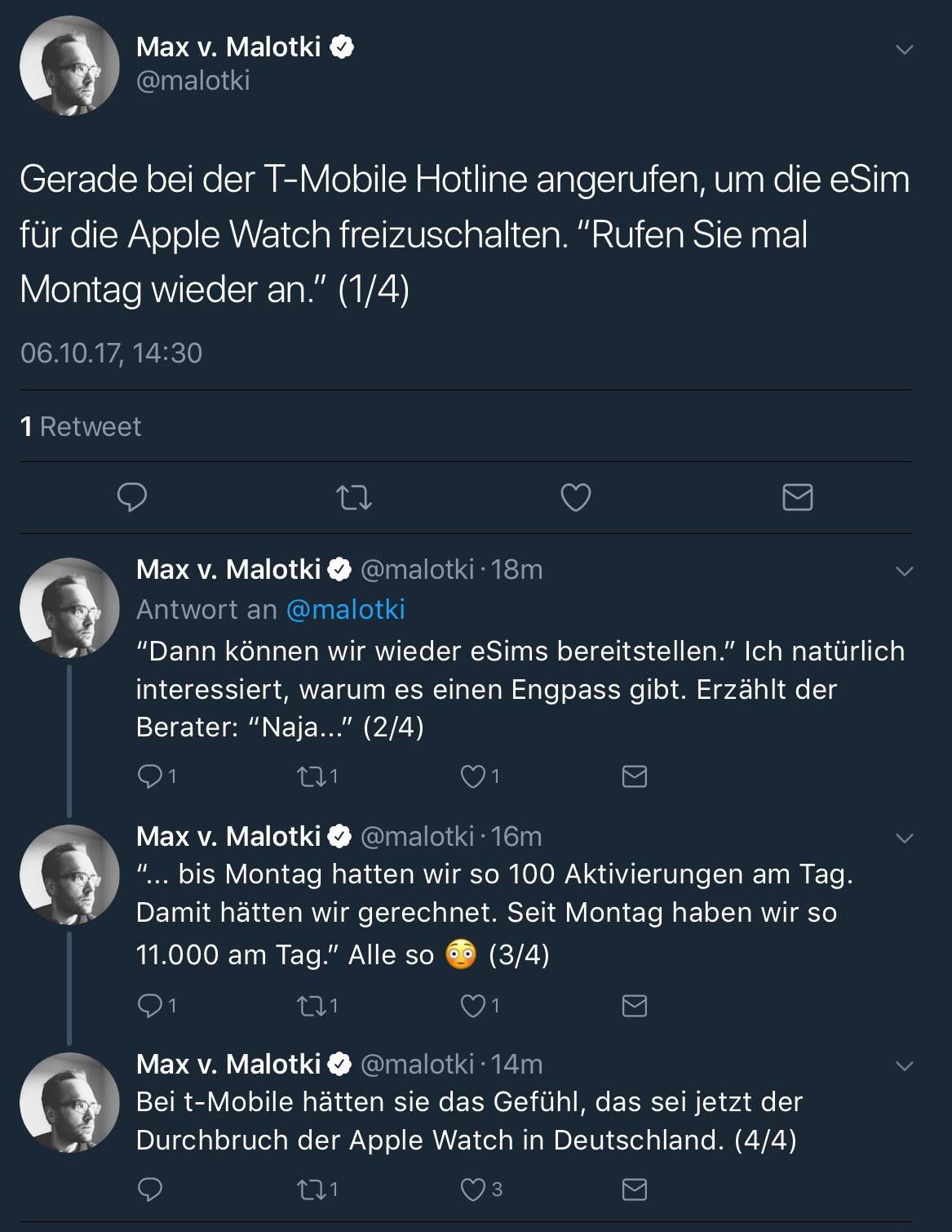 Telekom-apple-watch-lte