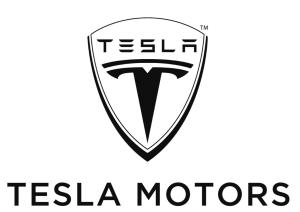 Tesla: 1 Tod nach 130 Mio. Meilen, Menschen: 1,08 Tode auf 100 Mio. Meilen