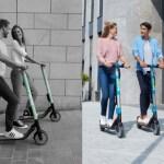 Der Aufstieg von Micromobility und die Finanzierungsrunden in die deutschen E-Scooter-Startups