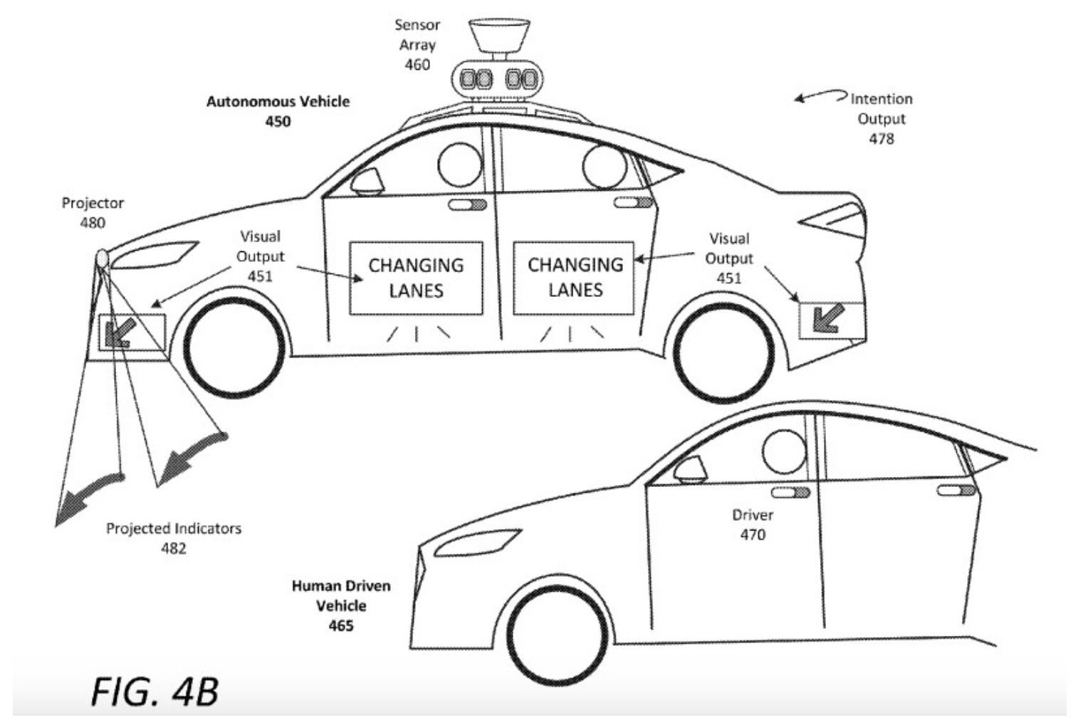 Uber-patent-av-kommunikation-2018