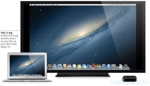 Apple und BitTorrent greifen TV-Branche an
