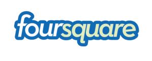 Entbündelung: Foursquare teilt künftig lokale Suche und Checkins auf 2 Apps auf