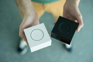 "Gramofon: Die ""Cloud Jukebox"" von Fon"