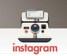 Twitter für Fotos: Instagram zeigt das neue Startup-Pattern auf