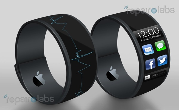 Iwatch concepts 2