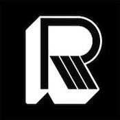 Rootmusic-Logo-175