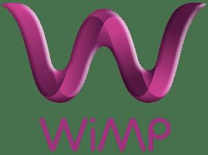 Mit WiMP startet ein weiterer Streamingdienst in Deutschland