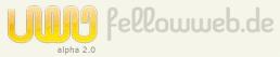 fellowweb-logo