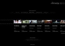 submarinechannel Online Music Videos-2007-09-21