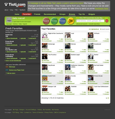 TIOTI-Favorites-2007-09-18