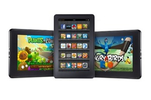 Amazon kindle fire teaser6