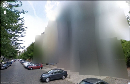 google-street-view-pixel-hysterie