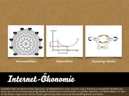 internet-dezentral-mythos