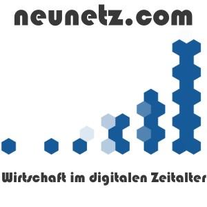Best of 2015: Die besten Texte auf neunetz.com