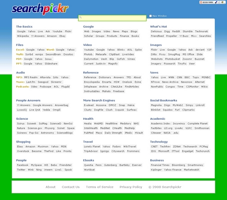 searchpickr-2008-04-25