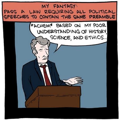 smbc-politiker