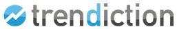 trendiction-logo