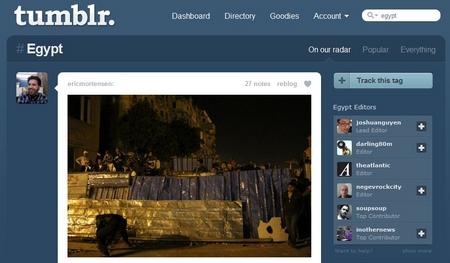 tumblr-egypt