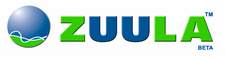 zuula-logo