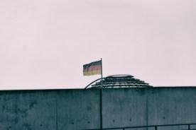 50_Berlin_2014_ZC-20140611-DSC_3956-Bearbeitet