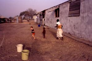 afrika67_web