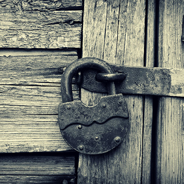 Chrome's SSL October 2017 Security Warnings