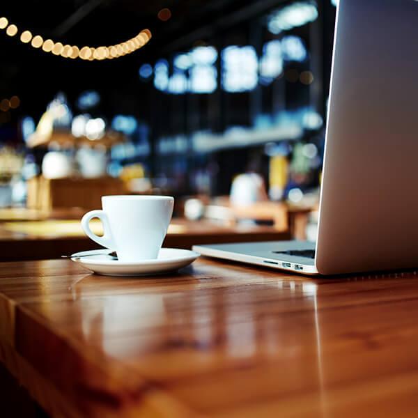 How To Modify Virtual Hosts To Get Localhost URLs
